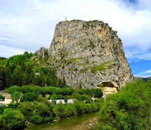 castellane-tour-du-roc