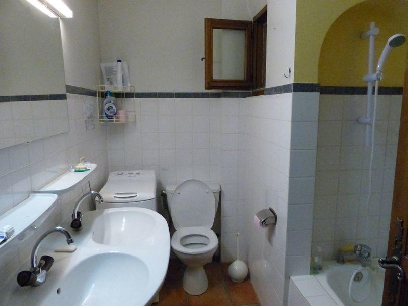 Appartement T3 Maison Lac étage Coppoolse
