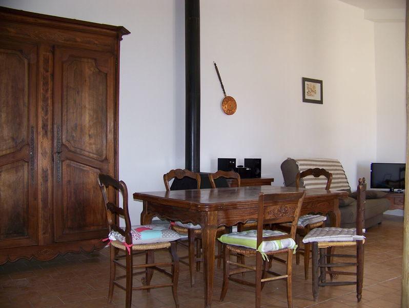 Maison T4 Ophoven