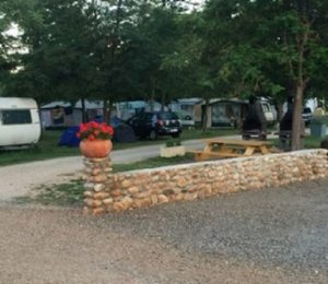 campings sainte croix du verdon tourisme. Black Bedroom Furniture Sets. Home Design Ideas