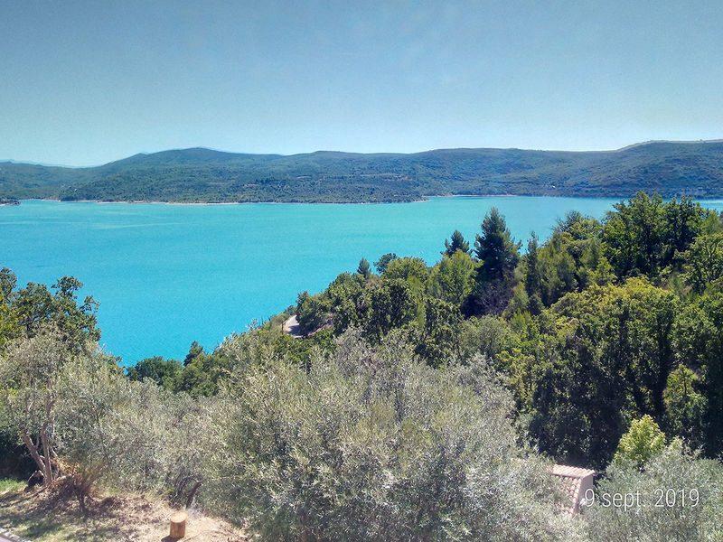 T2 Les Hauts du Lac