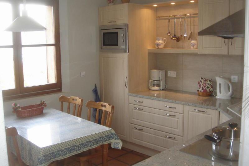 Appartement T3 Maison Lac étage