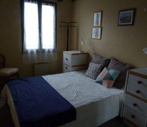 Appartement T2 Le Castellas