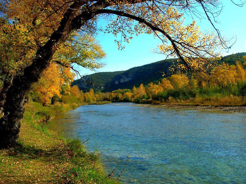 GREOUX-les-bains (1)